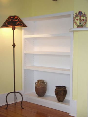 80p-shelving-unit.jpg