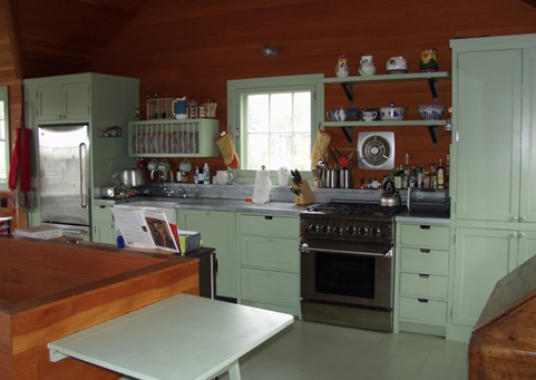 Piermont-2004-Kitchen.jpg
