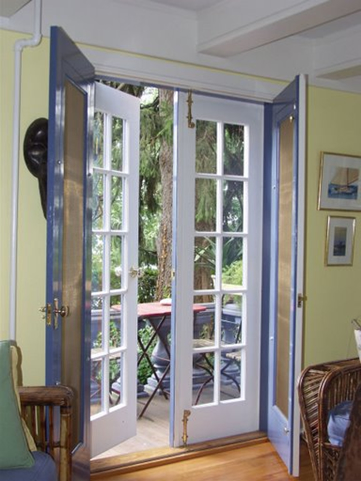 80p-french-doors.jpg
