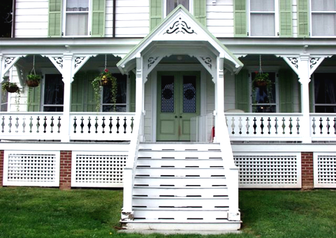 03-Grandview-1997-Porch-Restoration.jpg