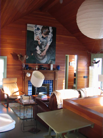 04-Piermont-2004-Great-Room.jpg
