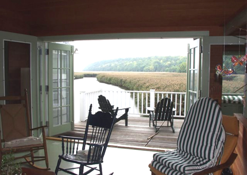 06-Piermont-2004-Living-Room-Porch.jpg