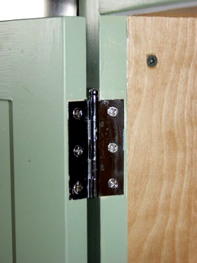 09-Piermont-2004-Full-Mortise-Hinge.jpg