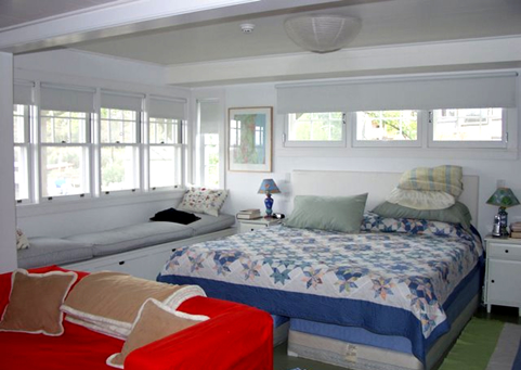 10-Piermont-2004-Master-Bedroom.jpg
