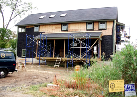 0001-Piermont-2006-Progress-Back-Elevation.jpg
