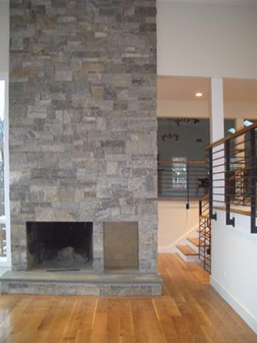 05_Piermont_2007_Fireplace.jpg