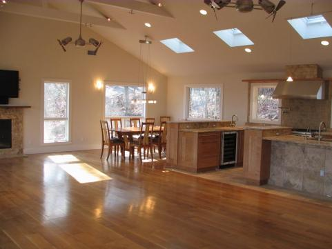 08_Piermont_2007_Kitchen1.jpg