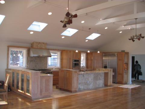 12_Piermont_2007_Kitchen5.jpg