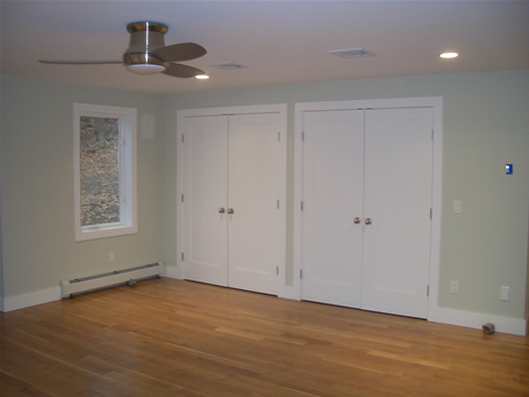 22-Piermont-2007-Bedroom3.jpg