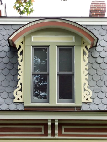 02-South-Nyack-Rebuilt-Dormer.jpg