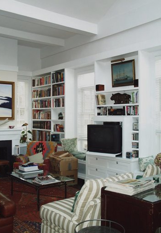 02-Upper-East-Side-2000-Shelving-Units-Living-Room.jpg