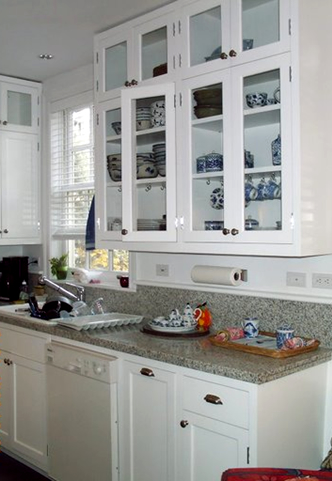 05-Upper-East-Side-2000-Kitchen.jpg