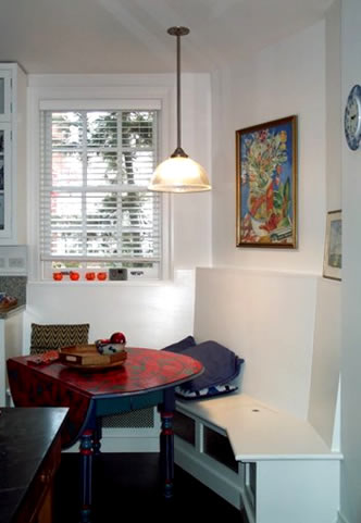 08-Upper-East-Side-2000-Breakfast-Nook.jpg