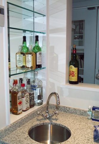 10-Upper-East-Side-2000-Bar-Sink.jpg