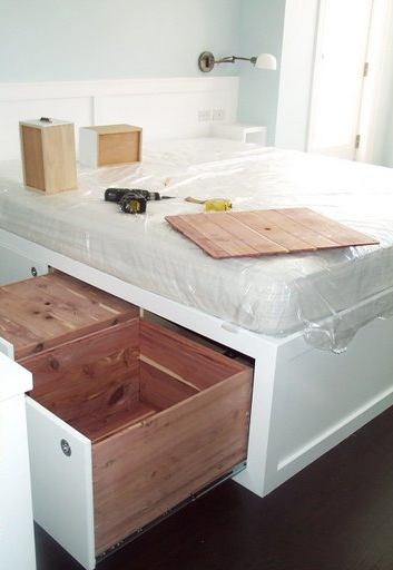 11-Upper-East-Side-2000-Bed-Cedar-Drawers.jpg