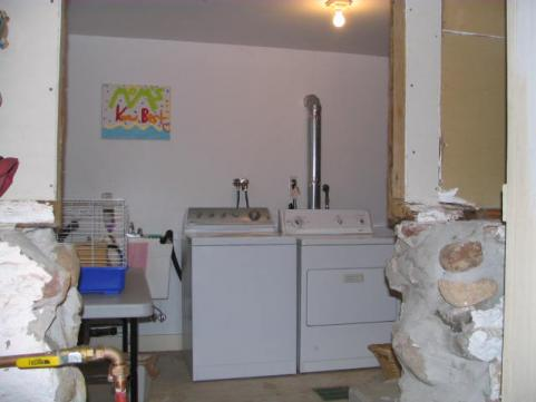 06_old_tappan_2001_laundry.jpg