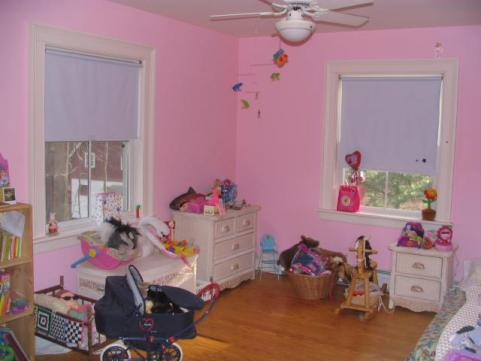 08_old_tappan_2001_bedroom2.jpg