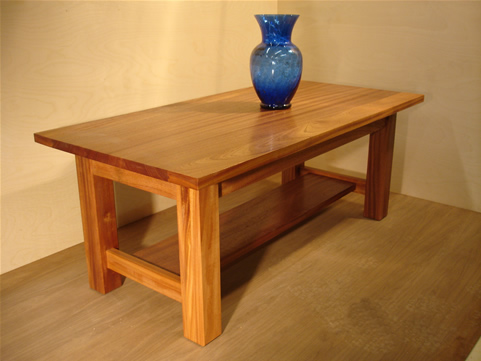 01-Wood-Goods-Table-01.jpg