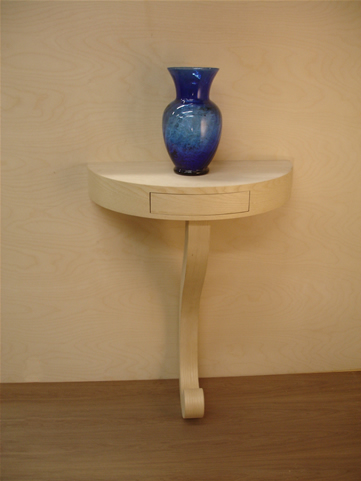 02-Wood-Goods-Foyer-Table.jpg