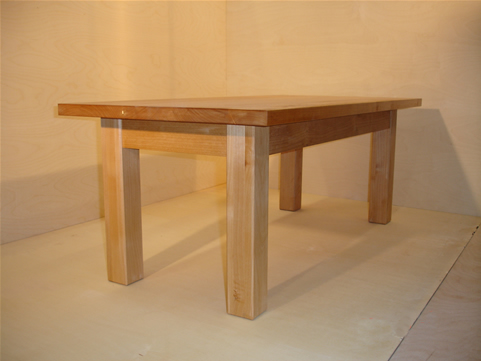 03-Wood-Goods-Table-02.jpg