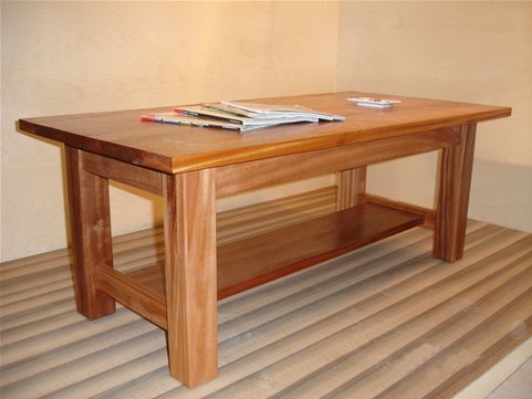 05-Wood-Goods-Table-03.jpg