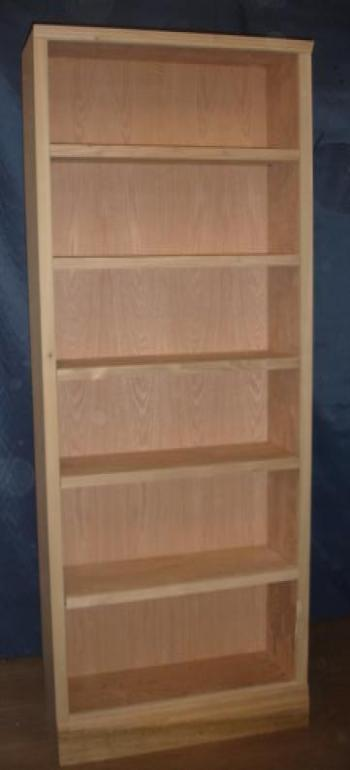 06_Wood_Goods_bookshelf.jpg